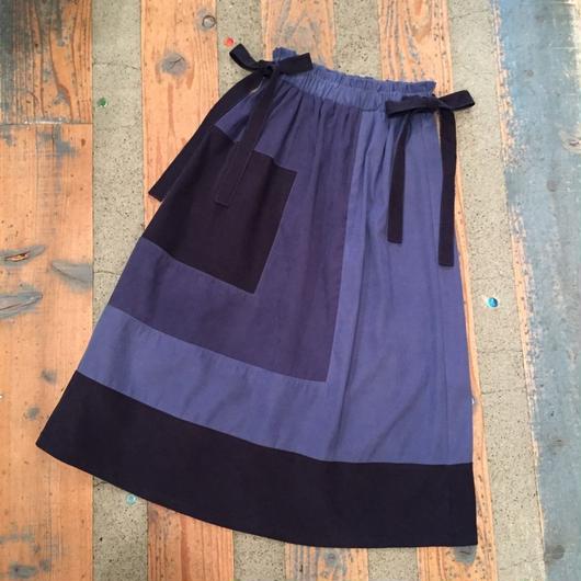 skirt 55[RB784]