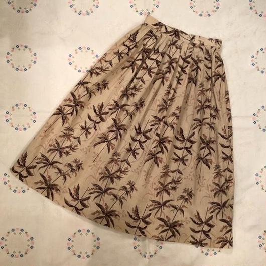 skirt 603[FF333]