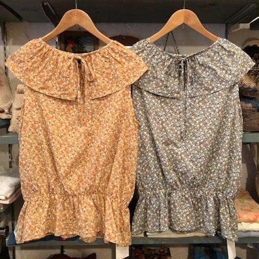 tops 166[RB969]