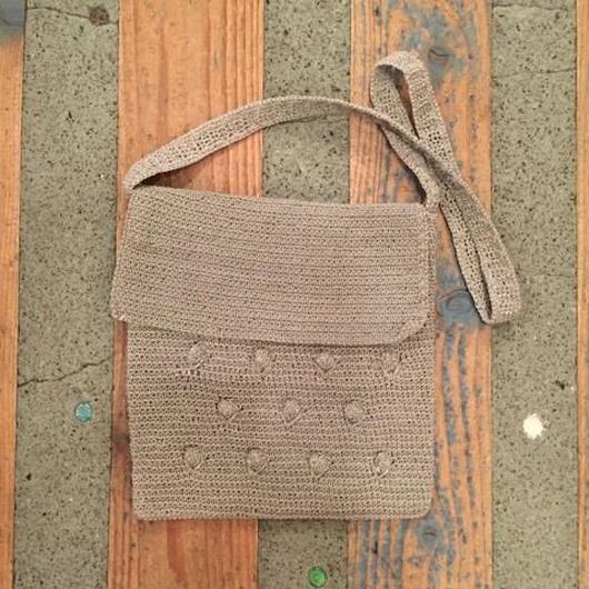 bag 310[FF503]