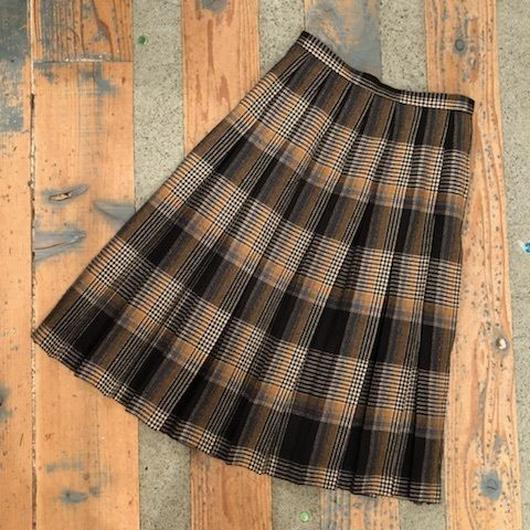 skirt 565[FF168]