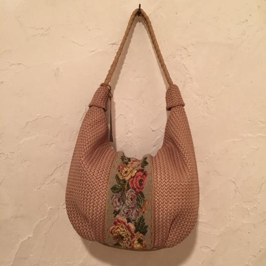 bag 28[FF628]