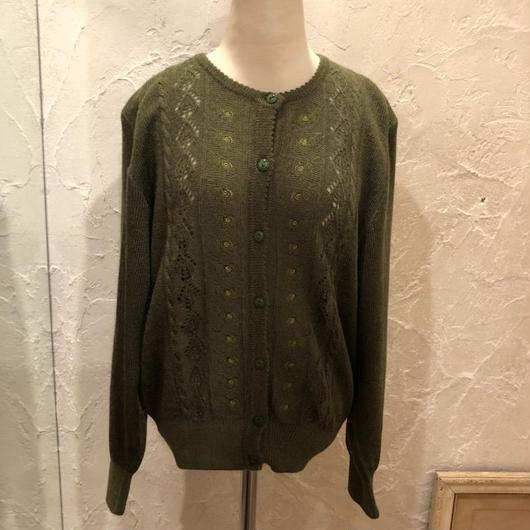 knit 397[FF202]