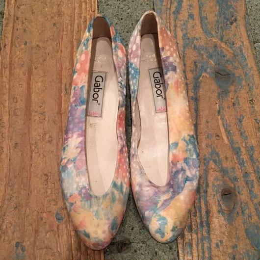 shoes 159[FF526]