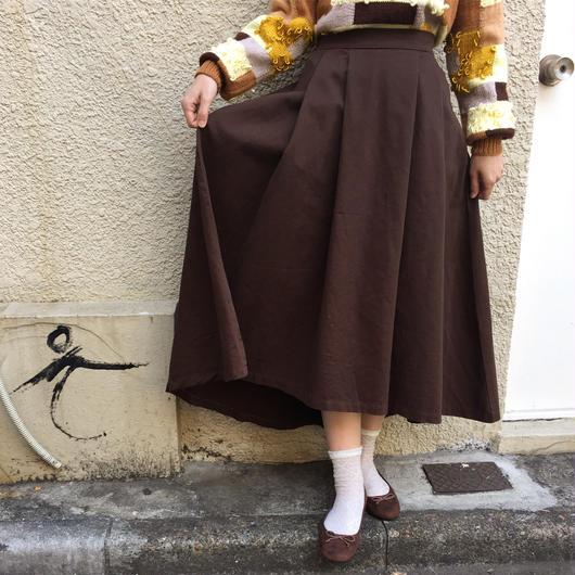 skirt 57[RB779]