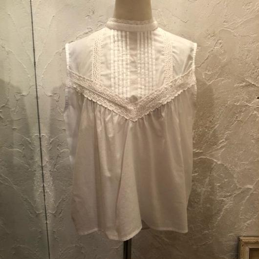 tops 173[RB500]