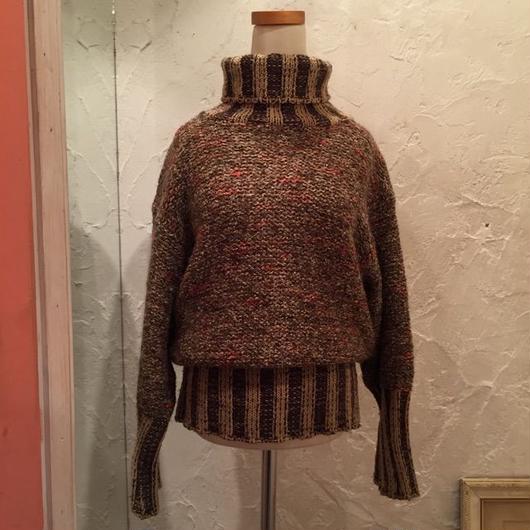 knit 41[ge-765]