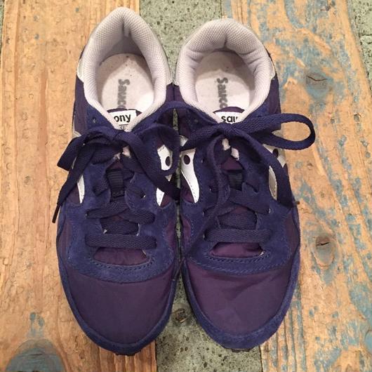 shoes 153[US-307]