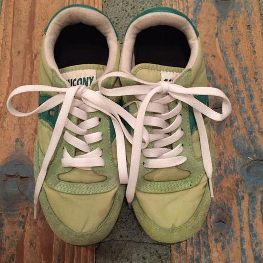 shoes 26[US-271]