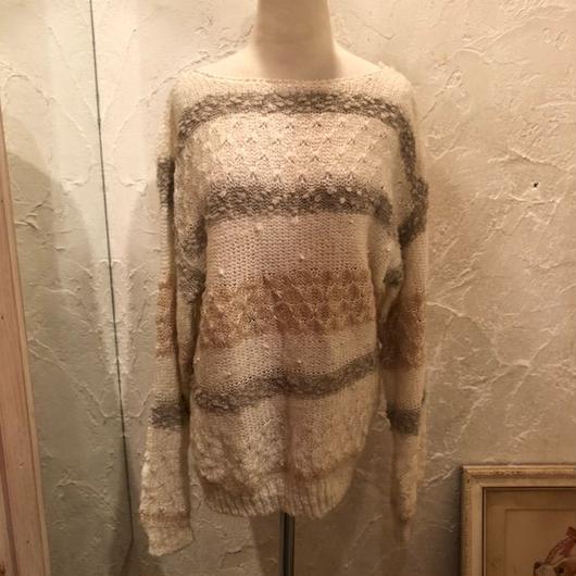 knit 354[ken624]