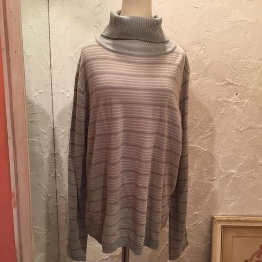 knit 138[FF343]