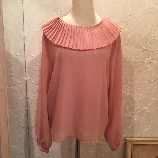 tops 88[RB159]