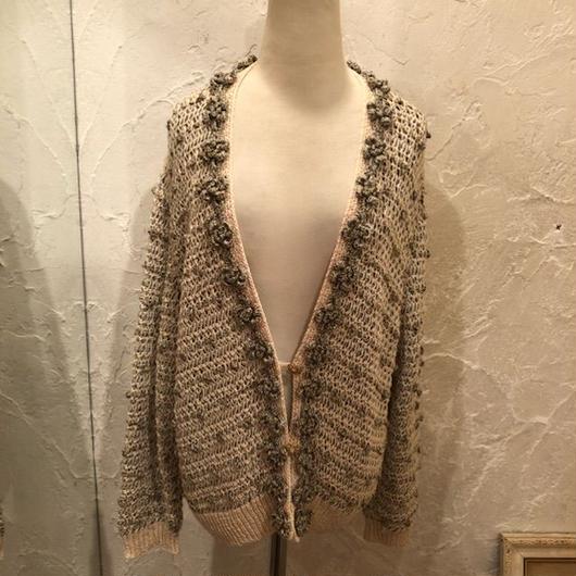 knit 376[AR881]