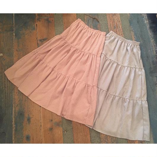 skirt 59[RB825]