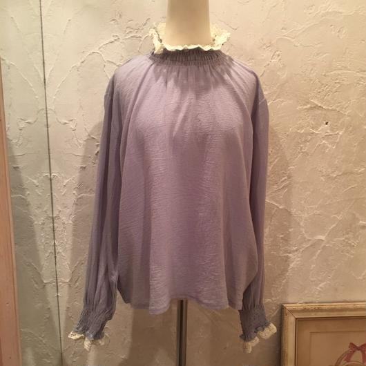 tops 102[RB199]