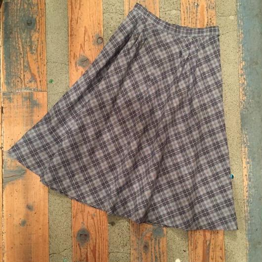 skirt 32[A387]