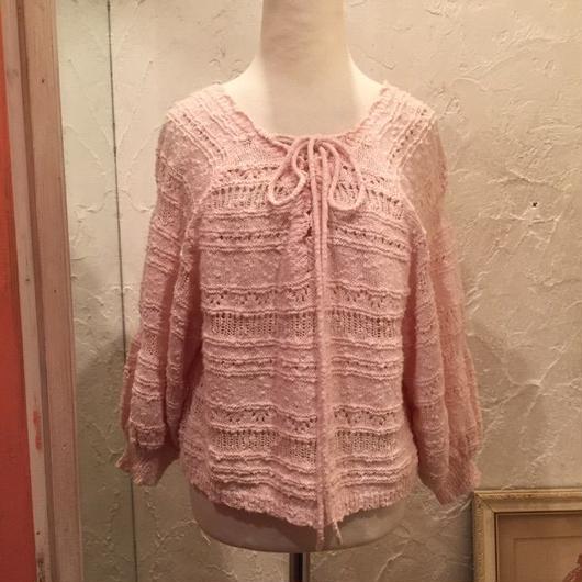 knit 114[FF384]