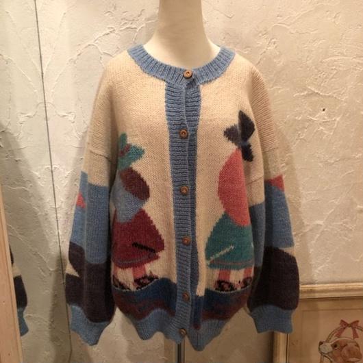 knit 428[ge-999]