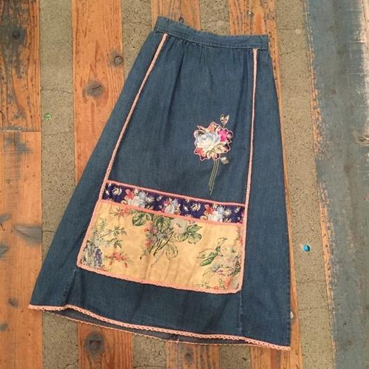 skirt 335[Do-265]