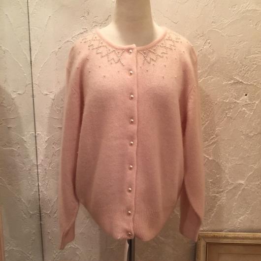 knit 322[FF192]
