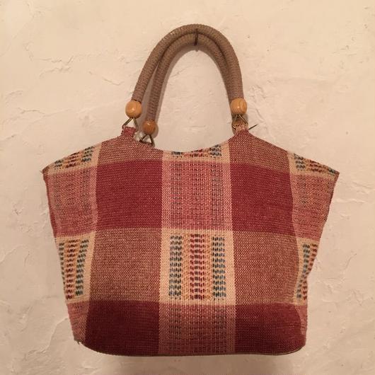 bag 24[FF240]