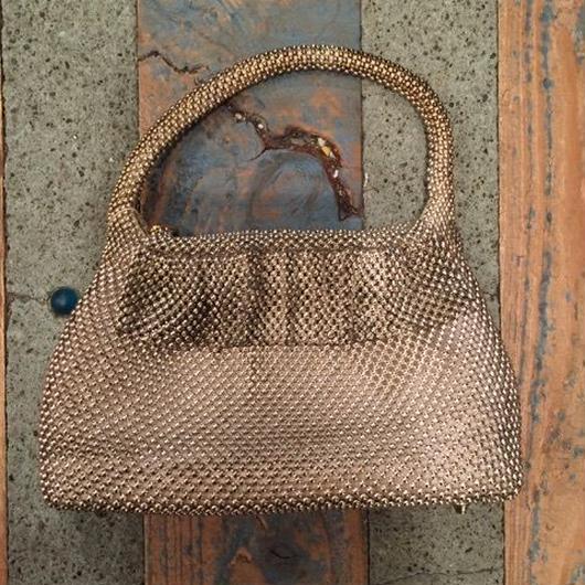 bag 184[FF509]