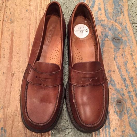 shoes 67[A443]