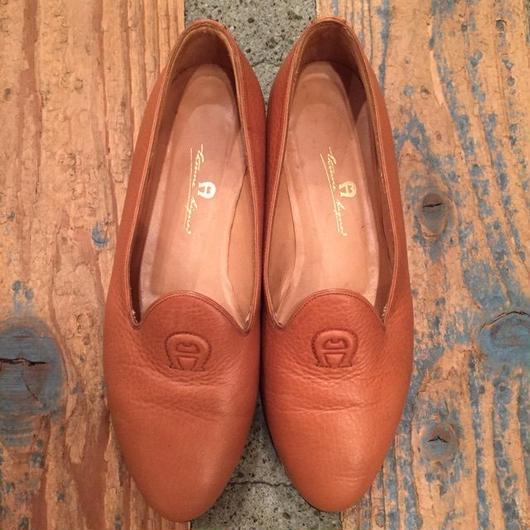 shoes 125[ge-384]