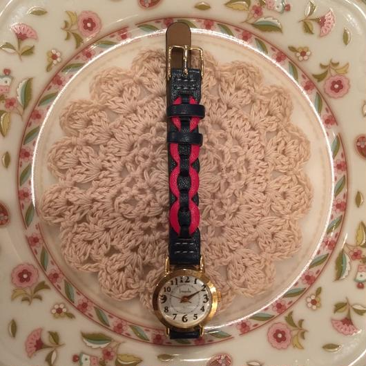 watch 3[c-23]