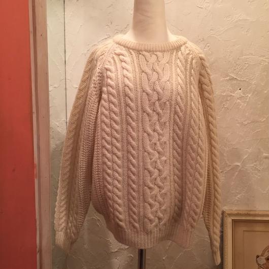 knit 101[AR726]
