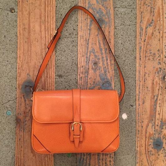 bag 236[FF658]