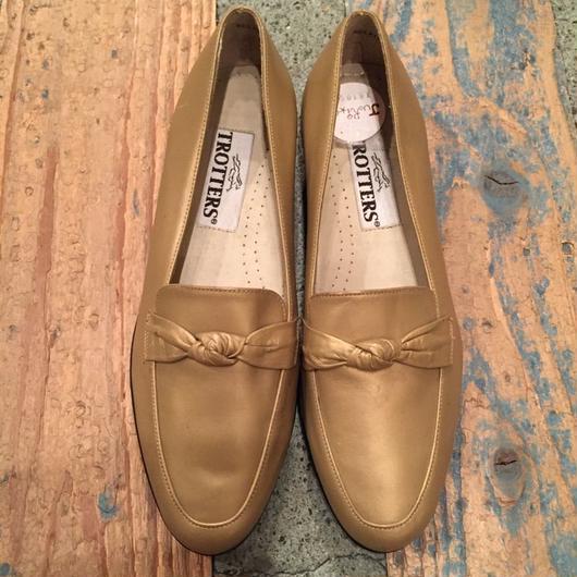 shoes 71[A450]