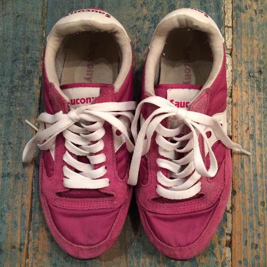 shoes 30[US293]