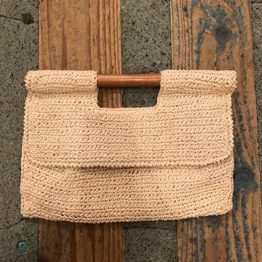 bag 323[FF500]