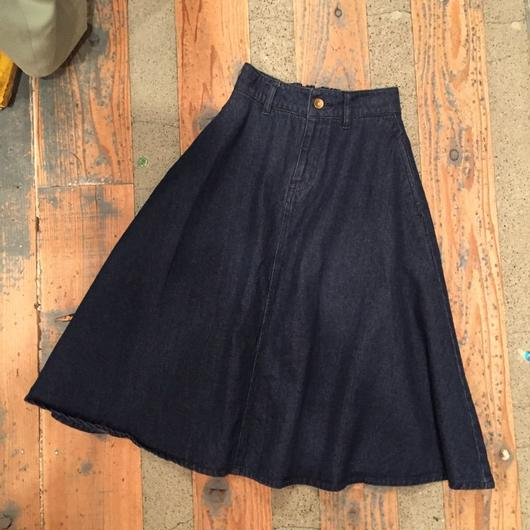 skirt 75[FF418]