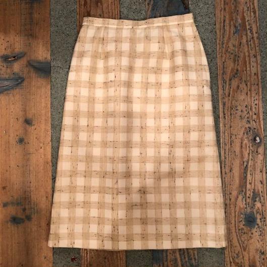 skirt 557[ge-764]