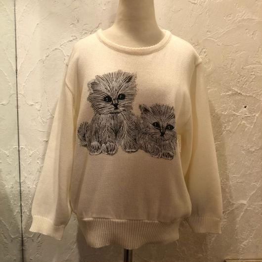knit 349[FF973]
