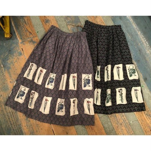 skirt 70[Ho-211]