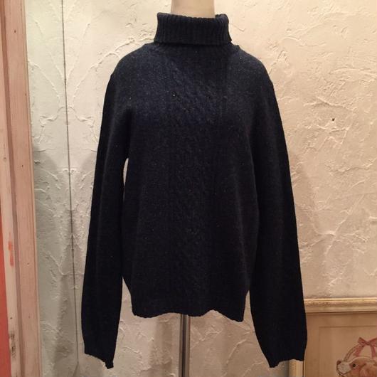 knit 188[FF227]