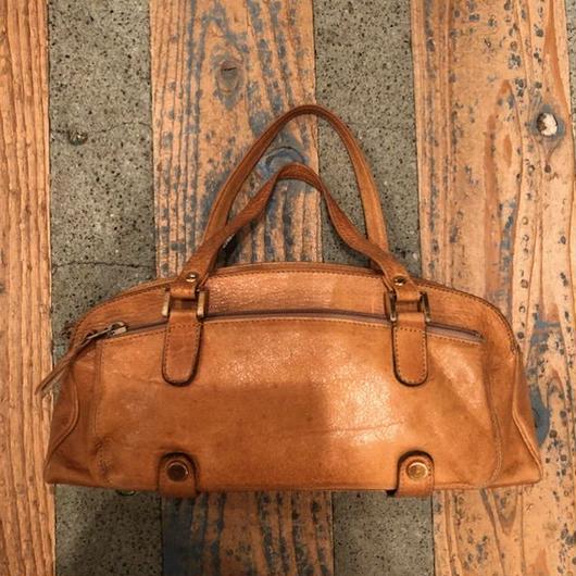 bag 324[ge-371]