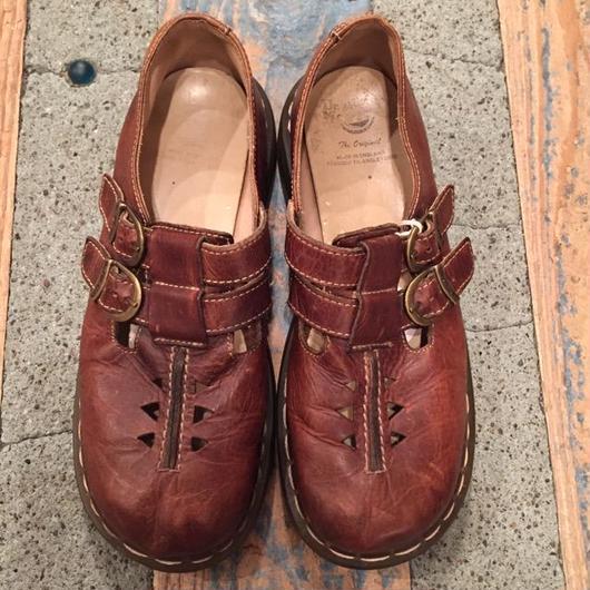 shoes 44[A420]