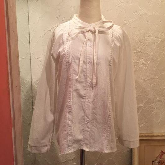 tops 20[RB731]