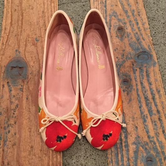 shoes 167[FF519]
