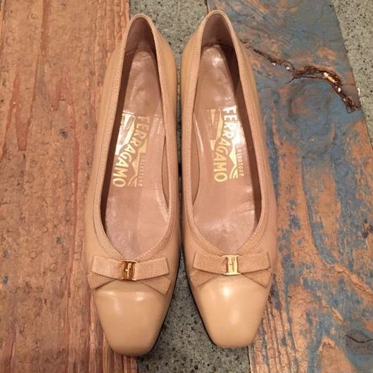 shoes 152[FF521]
