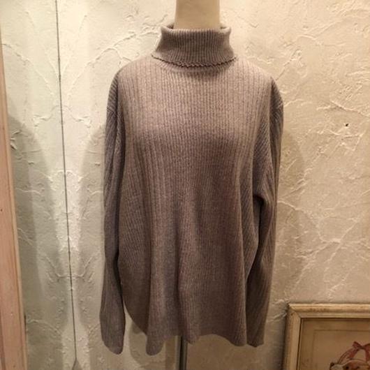 knit 430[FF388]