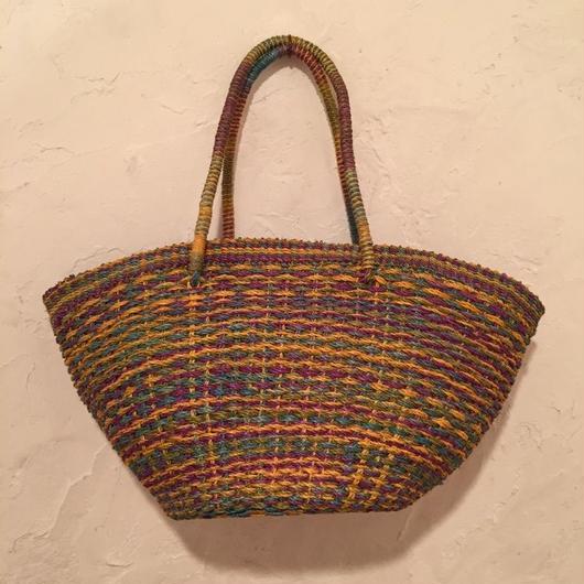 bag 221[FF638]