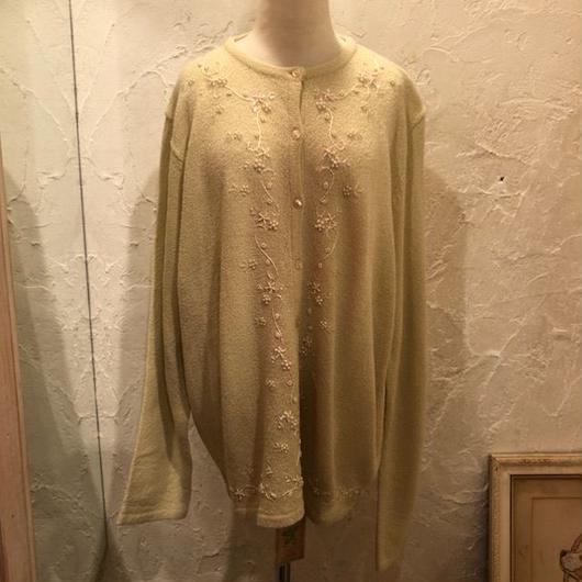 knit 343[ge-175]