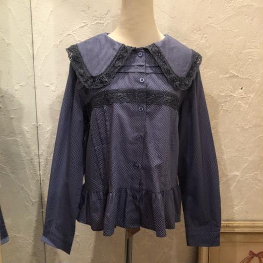 tops 194[RB641]