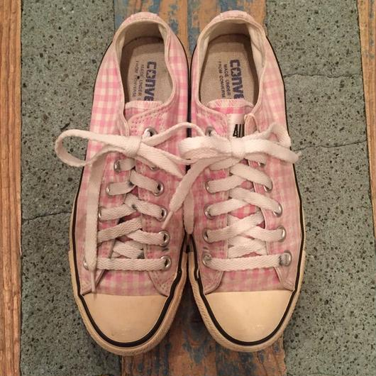 shoes 123[US-305]