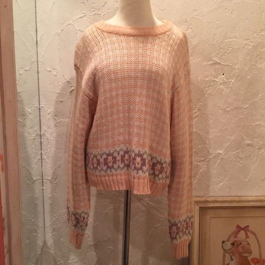 knit 206[Do-110]